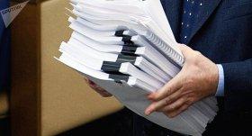 В налоговых инспекциях Самарканда произошли серьезные перестановки