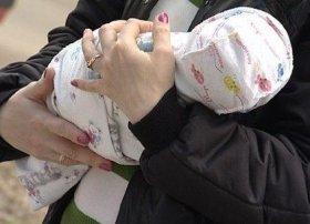 Уроженка Самарканда хотела продать своего ребенка за $8 тыс.