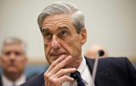 Спецпрокурор Мюллер не нашел доказательств сговора Дональда Трампа с Россией