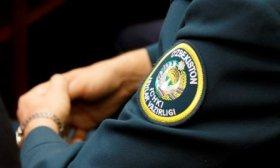 В структуре МВД произведен ряд назначений
