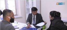 В клинике «Bionur medservis» будут проводить операции с участием индийских врачей
