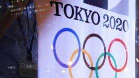 Олимпиада в Токио пройдет под девизом
