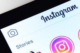 Instagram добавил функцию автоматических субтитров в Stories