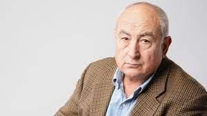 Ушел из жизни известный актер и продюсер Шухрат Иргашев