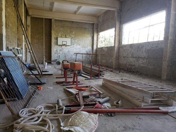 В Самарканде выявлены нарушения при госзакупках на 50 млрд сумов