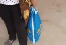В Самарканде заведующая детсадом воровала у детей мясо